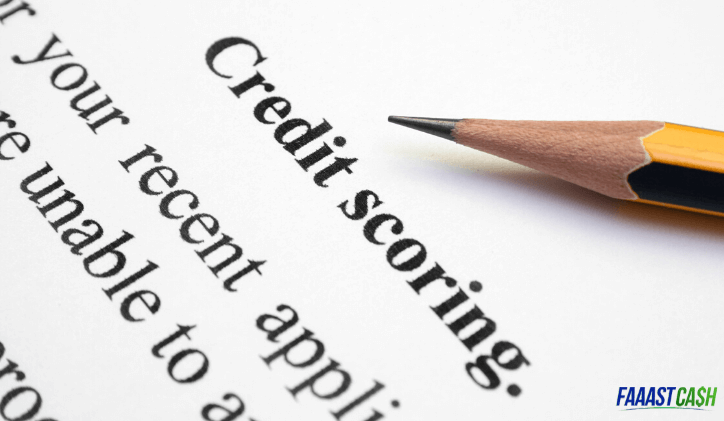 Credit Repair Guide: How to Improve Your Bad Credit Score