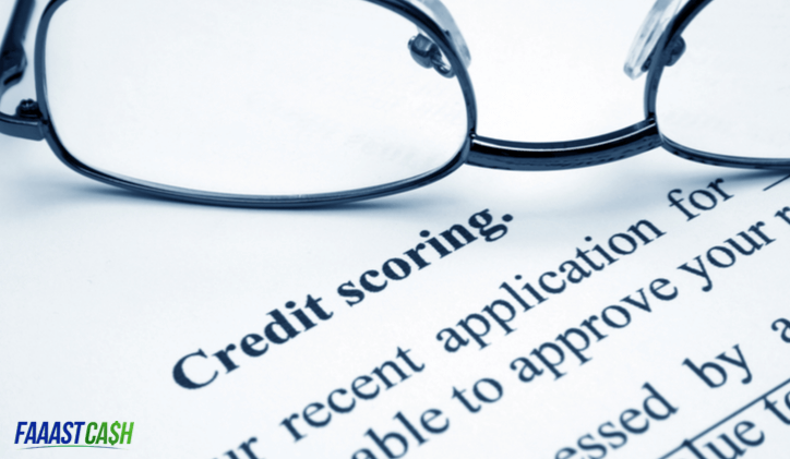 Credit Score: What Is Considered Bad and Good?