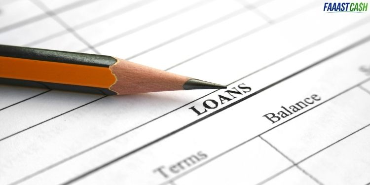 Easy Ways to Get a $300 Loan Without Credit Checks