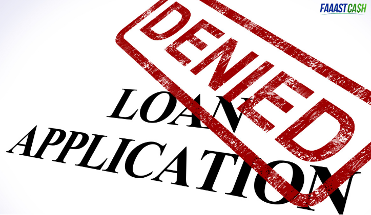 How to Prevent Being Denied Online Payday Loans
