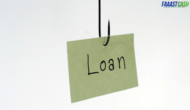 I Can't Repay My Payday Loan: What Happens Now?