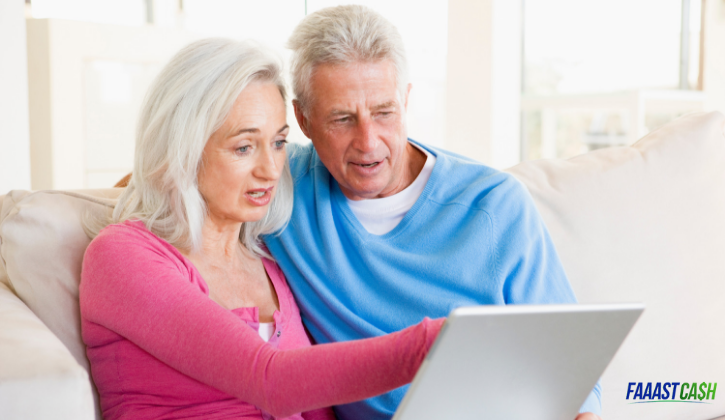 Payday Loans for Retired People: What You Need to Know