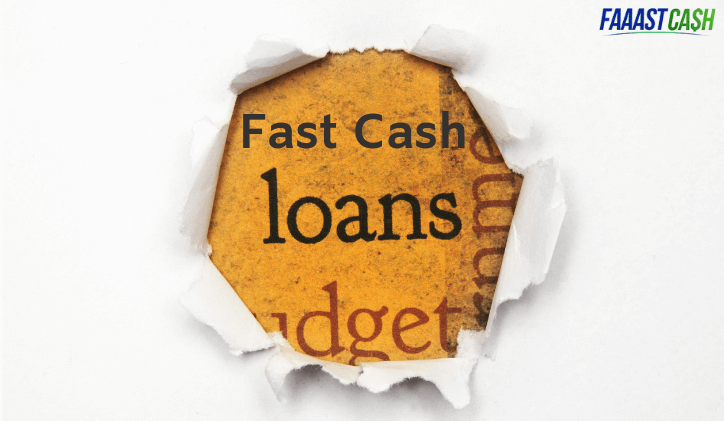 The Growing Importance of Fast Cash Payday Loans Online