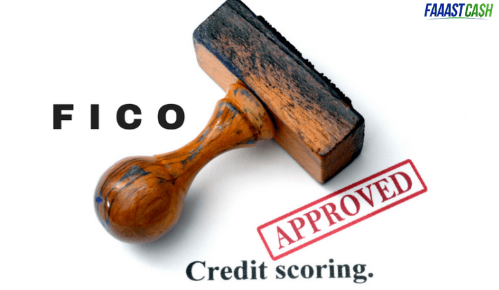 FICO Credit Scores: What You Need to Know