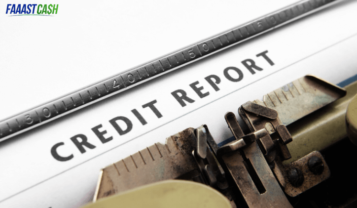How Do I Get My Annual Credit Report?