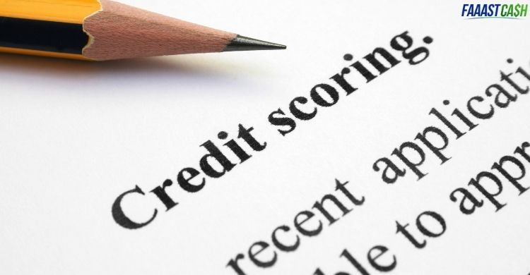 How to Ensure Financial Stability with a Good Credit Score