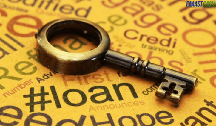 Payday Loans - A Legal View