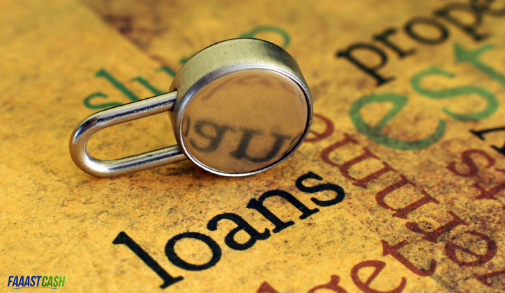 What Are the Requirements to Qualify for Online Payday Loans?