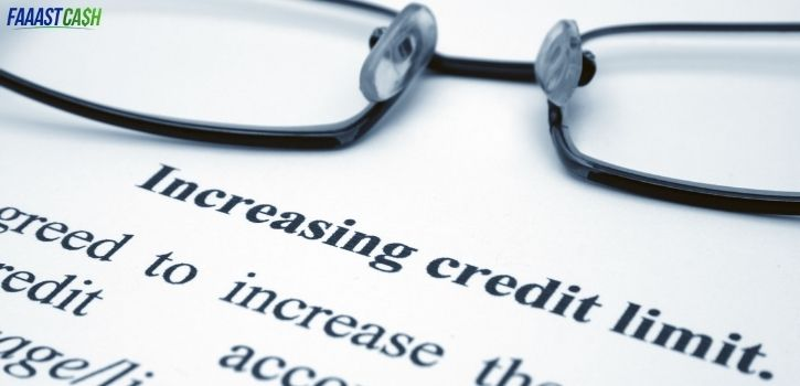 Will Increasing Your Credit Limits Affect Your Credit Scores?